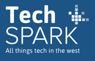 tech camps surrey