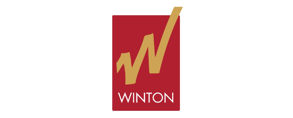 Winton Capital Donates Big To Help Kids Get Into Tech!