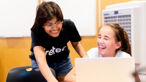 8 Reasons Kids Should Learn to Code