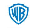 LOGO: Warner Bros