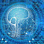 Learn about Machine Learning