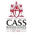 LOGO: Cass Entrepreneurship Fund