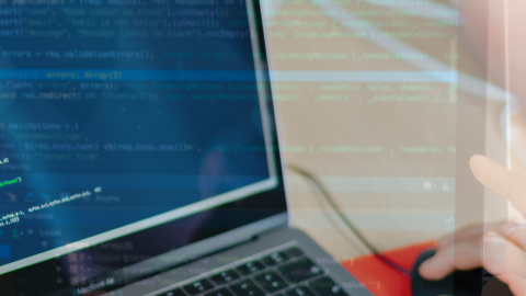 What is Python Coding?