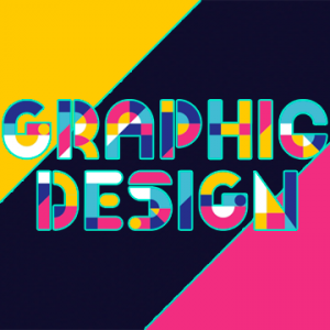 Ultimate Digital Graphics With Photoshop