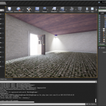 Take your first steps with Unreal Engine