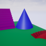 Learn the essence of 3D Game Design